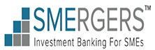 SMERGERS: Democratizing Investment Banking for SMEs