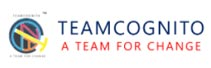 TeamCognito Tech: A Team for Change