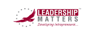 Leadership Matters: Trusted Growth Drivers For Future Entrepreneurs