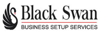 Black Swan: Handholding Clients Set-up Operations with a complete 360-degree Support