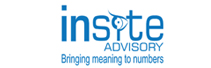 Inscite Advisory: Filling the Void of Affordability for Small Businesses