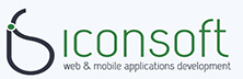 ICONSOFT Inc: Delivering Effective Solutions for the Fortune 500 and the Mid-Market Industries