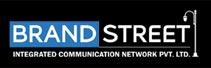 Brand Street India: