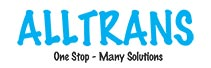 Alltrans Shipping & Logistics: Ensuring Quality Consignment Delivery Leveraging Talent & Technology