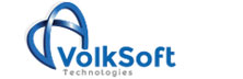 VolkSoft: Powering Microfinance, Inclusive Finance and beyond