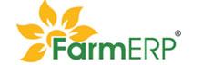 FarmERP : Fostering a way ahead to lead Digital Green Revolution