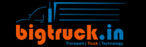 Bigtruck.in: Creating A Profitable Truck-Transport Ecosystem Powered By Technology