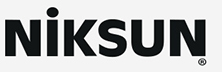NIKSUN: Ensuring Cybersecurity and Optimizing Network Performance
