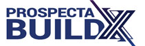 Prospecta BuildX: Expert Consultants for Building Process, Materials and Technology