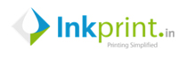 Inkprint: Adapting Scalable Digital Platforms in Providing Printing Solutions
