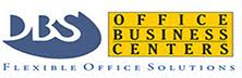 DBS Office Business Centers: Offering Uni-sized and World class 'Instant Offices'