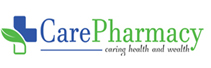 Care Pharmacy: Revolutionizing the Pharma Franchise Market with Great Operational Expertise