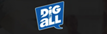 Dig It All Marketing:  The Right Station For All Digital Needs