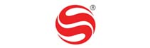 Servomax Limited : A Power-Based Enterprise Showing Trust, Quality & Safety To The Customers