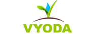 Vyoda: An Agri-tech Start-Up with a Vision to Deliver Affordable Smart Irrigation Solutions