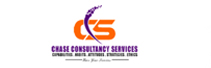 Chase Consultancy Services: Creating The Leaders Of Tomorrow