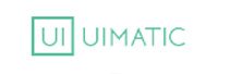 Uimatic : Build Visually Appealing Solutions