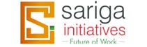 Sariga Initiatives: Striving to be a Change-Bringer in the HR Consulting and Outsourcing Industry