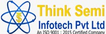 Think Semi Infotech: Leaders Specialized In Design And Electronic Manufacturing