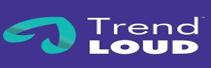 Trendloud : Resonating Media Trends