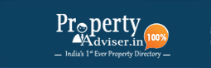 Propertyadviser.in: India's First-Ever AIPowered Real Estate Directory