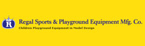 RegalSport & PlayGroundEquipment: A Universe of Quality Play Equipment