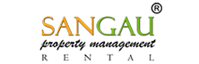 SANGAU: Defying Old Property Management Methods via Transparency & Ethics