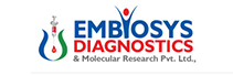 Embiosys Diagnostics & Molecular Research: Imparting Quality-Based, Time-Bound & Affordable Diagnostics Services under One Roof