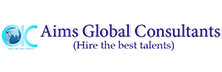 Aims Global Consultants: Helping in hiring the best talents