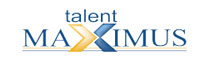 Talent Maximus India: Applying Technology to Address End-to-End HR needs of Every Organization
