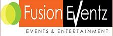 FusionEventz: One-Stop-Agency for Top Notch Event Management Services