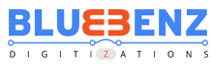 Blue Benz Digitilizations: A Team That Combines Extensive Experience In A Variety Of Technology And Innovation Fields