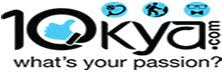 10kya: Your Passion Discovery Platform