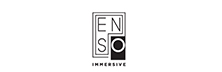 Enso Immersive: Crafting Tailored XR Solutions for Businesses