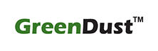 GreenDust: Rendering High-Quality, Authentic & Branded Refurbished Products at unbeatable Prices