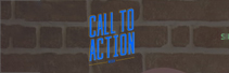 Call To Action Media: An Agency For Digital Age