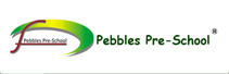 Pebbles Pre-School: A Home Away from Home for the Nurturing Young Minds