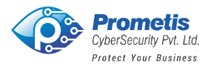 Prometis CyberSecurity: Seamless Security Services from Experienced & Exalted Experts