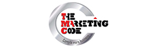 The Marketing Code: Generating High Calibre Prospects to Rapidly Upscale Client's Revenue