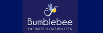 Bumblebee Leadership Academy: Helping Leaders Discover Their True Potential