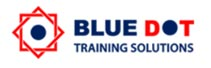 Blue Dot Training: Soft Skilling its Way to Recognition