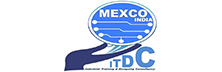 Mexco India: Assuring a Holistic Electronic Production & Design Service