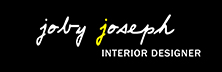 Joby Joseph Interior Design: Where Comfort & Functionality Meets Quality & Integrity