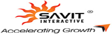 Savit Interactive: Helping Organizations Reach the Top through its SEO Services