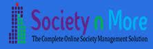 Society n more.com: Making Your Society More Social & Easy to Manage