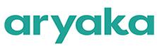 Aryaka: Building a Single WAN for the Whole Enterprise