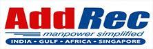 AddRec Solutions: Global Recruitment Experts