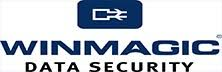 WinMagic: Securing Enterprises from Prying Eyes through Encryption & Key Management Solutions