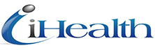 iHealth Ventures LLC: Exploring the Possibilities of Technology-driven Healthcare