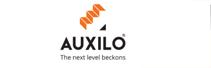 Auxilo Finserve: The Next Level Beckons